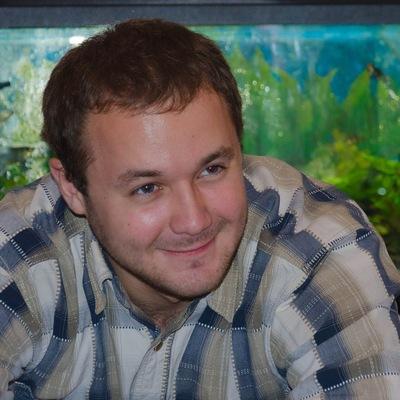 Alex Sergiyenko