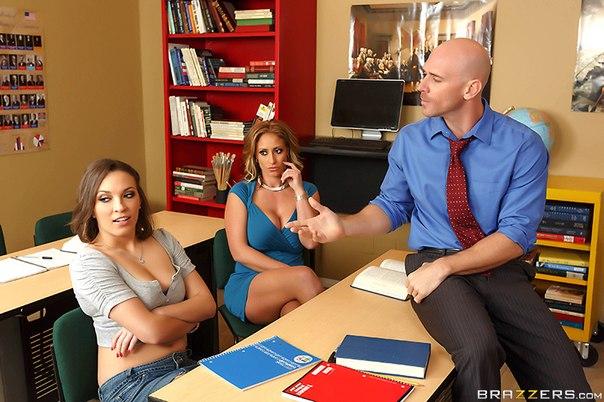 sexy film hd sex mobil porno