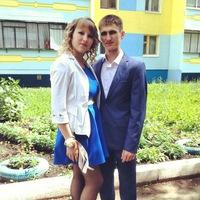 Кашаев Алексей