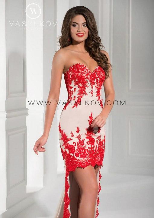 Длинное летнее платье харьков