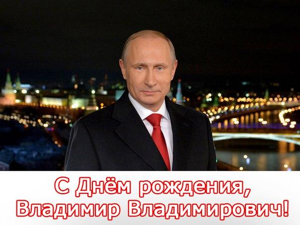 https://pp.vk.me/c624123/v624123881/493db/uZQigEGDr8A.jpg