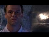 Гайвер 2:Темный герой (1994)