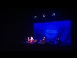 Deva Premal live StP