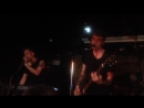 Kryptons Sons live BSB, May 23