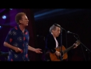 Simon & Garfunkel - The Sound Of Silence+The Boxer+Bridge Over Troubled Water+Mrs.Robinson+More!
