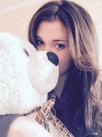 Лилия Янгаева, Москва - фото №44