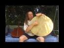 Drum Song Heffner Attila