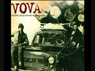 Vova - Ha Yaylalar (Hamshen Armenians, Амшенские Армяне)