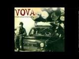 Grup Vova - Yar Yar (Hamshen Armenians, Амшенские Армяне)