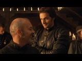 Робин Гуд BBC | Ромео и Джульетта [Часть 2]