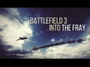 Battlefield 3 Into the Fray