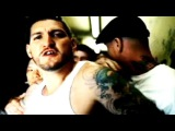 Madball - HeavenHell OFFICIAL VIDEO