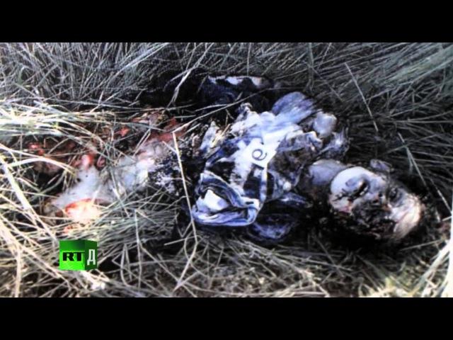 «Зашто?» (18) Документальный фильм о бомбардировках Югославии в 1999 г.