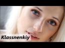 Натали Катэрлин - Половина [Новые Клипы 2014]