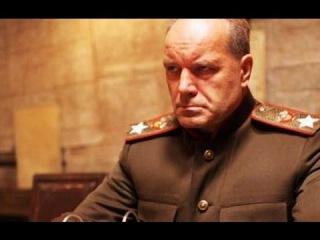 История и фото ветеранов великой отечественной войны