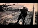 Советская армия 1991г. полная версия