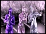 Metronomy - My Heart Rate Rapid (Music Video)
