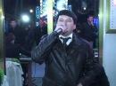 Palwan Halmyradow - Arabyn gyzy [hd] 2015 (Toy aydymy)