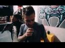 Dub Fx • The Sky • Feat. Chali 2na Dub Princess [dnb]