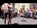 Tuba Skinny Jackson Stomp Royal St 4 12 13 MORE at DIGITALALEXA channel