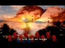REDNEX - HOLD ME FOR A WHILE (LYRICS)
