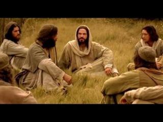 Фильм «ИИСУС ХРИСТОС НЕ БОГ – НО ОН ПЕРВЫЙ ЧЕЛОВЕК, КОТОРОГО ГОСПОДЬ БОГ ПОМАЗАЛ ДУХОМ СВЯТЫМ»