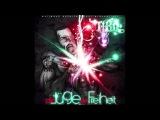 D-Bo - Deswegen? (feat. Emine Bahar) / Die Lüge der Freiheit / Song 11
