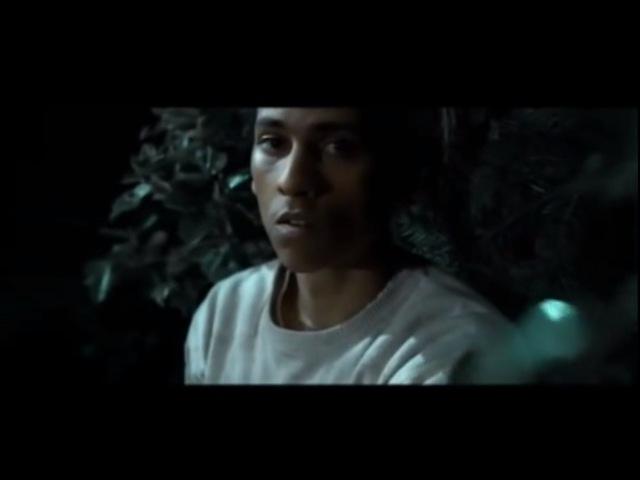 Xavier Naidoo Sie Sieht Mich Nicht Official Video