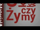 Polski dla Polaków Liczebniki