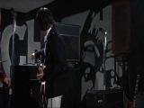 Blow-up - Antonioni (Yardbirds Scene)