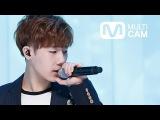 Official Fancam [150514] Kim Sunggyu - Kontrol • M! Countdown