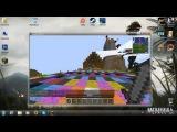 Как играть в Майнкрафт на сервере minecraft.igromafia.kg