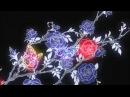 Gosick Ending [HD] - Resuscitated Hope - Lisa Komine