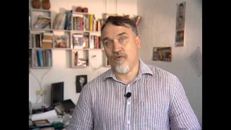 Віталій Капранов привітав січовиків із річницею батальйону