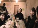 Казачья, Колхозный панк, Снегурочка, Демобилизация, Туман