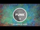 Fenech Soler - Somebody (Farrow Remix)