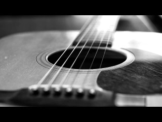 3 HOURS of the BEST Romantic Classical Guitar Music | For Relax, Sleeping, Studying, Meditation | #1