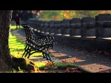3 HOURS of the BEST Calming Classical Guitar Music | For Relax, Sleeping, Studying, Meditation | #4