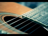 3 HOURS of the BEST Relaxing Classical Guitar Music | For Relax, Sleeping, Studying, Working | #3