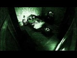 Доказательство дьявола (Proof of the Devil /the exorcism tapes,2014)