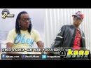 Chico Suku - Seh Wah You A Seh [Raw] (June 2014) Gwaan Bad Riddim - Dj Frass Records | Dancehall
