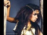 Aminata Savadogo - Love Injected