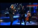 David Garrett - Beethoven Symphony No. 5 2010