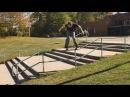 "Brandon Westgate's ""Zoo England"" Trailer"