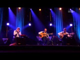 Paco de Lucia - Live at the Montreux Jazz Festival 2012 (HD)