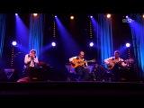 Paco de Lucia - Live at the Montreux 2012 (HD)