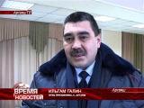 90 аргаяшских парней поменяют гражданскую одежду на армейскую форму