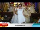 Парад невест и караоке. Как Нарьян-Мар отметил День молодежи