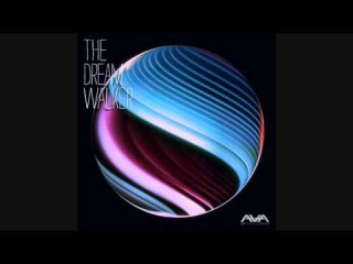 Angels and Airwaves new song