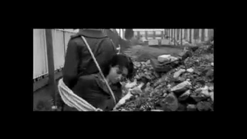 Короткометражный фильм (Созависимость в отношениях)
